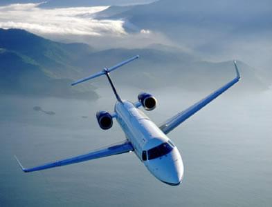 Aeronáutico